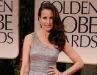 Andie MacDowell